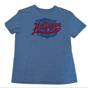 2/$30 Tommy Hilfiger branded Tee Shirt